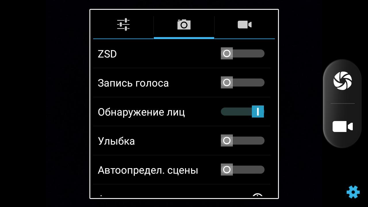 Обзор Just5 Blaster 2: новый дизайнерский смартфон от бренда, обогнавшего по продажам iPhone и Samsung* - 49