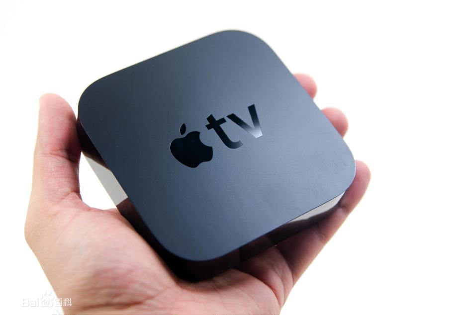 ТВ для Элджернона: обзор приставок, которые делают телевизор умнее - 2