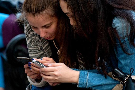 Мобильный трафик на сайты СМИ растет, но монетизировать его сложно - 1