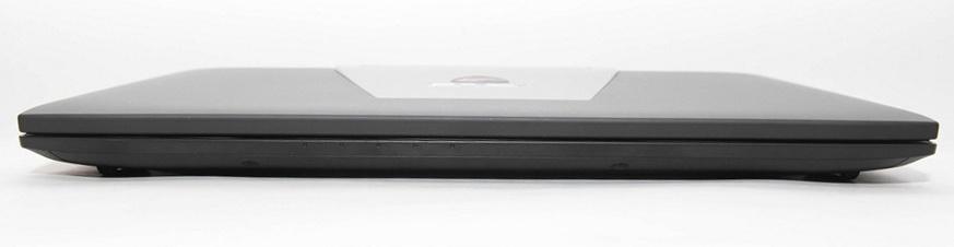 Обзор игрового ноутбука ASUS G751JY - 13