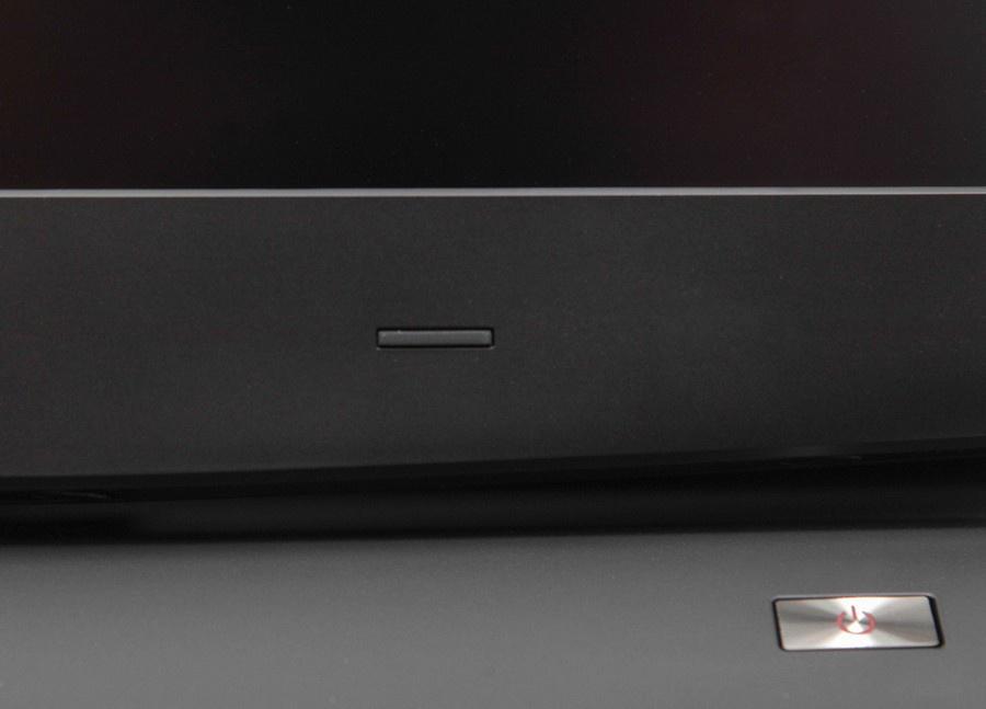 Обзор игрового ноутбука ASUS G751JY - 22