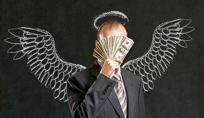 Почему я прекратил ангел-инвестирование (и почему вы никогда не должны начинать). Часть 1 - 3