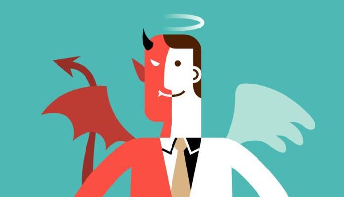 Почему я прекратил ангел-инвестирование (и почему вы никогда не должны начинать). Часть 1 - 4