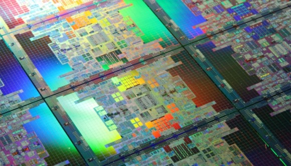 Процессоры Intel Core i3-6100 и Pentium G4400 (Skylake) анонсируют 1 сентября
