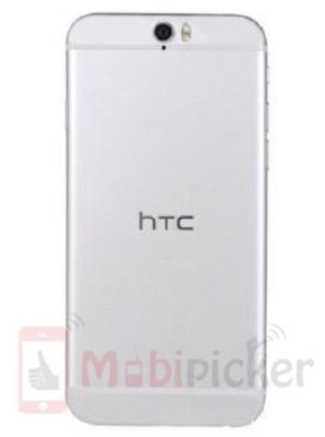 Смартфон HTC Aero (A9) может оказаться клоном iPhone 6