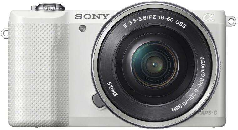 Выбираем фотоаппарат: ситуация на рынке и почему нет смысла покупать мыльницу или зеркалку - 5