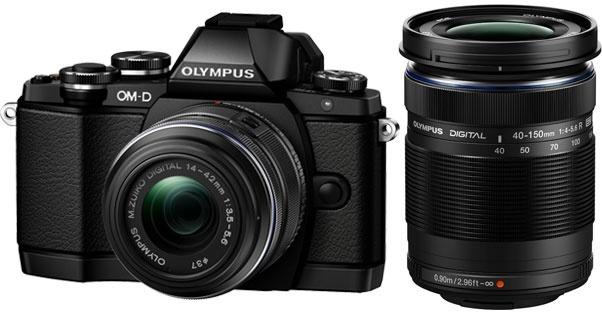 Выбираем фотоаппарат: ситуация на рынке и почему нет смысла покупать мыльницу или зеркалку - 6