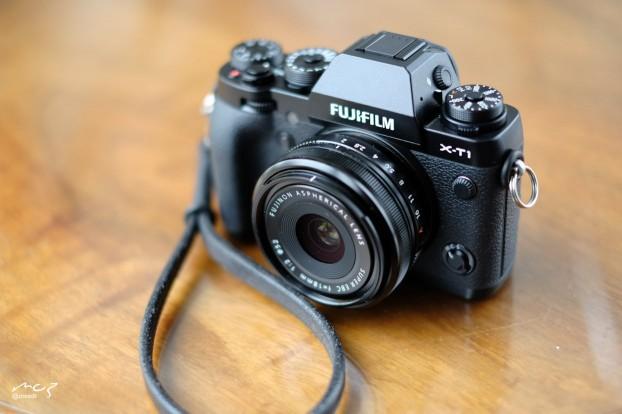 Выбираем фотоаппарат: ситуация на рынке и почему нет смысла покупать мыльницу или зеркалку - 9