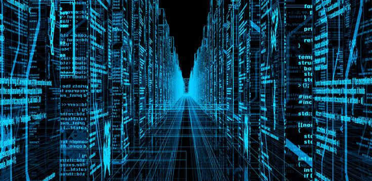 Intel Capital инвестирует в BlueData дополнительные средства
