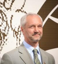 Депутат Мосгордумы предложил создать национальную интернет-энциклопедию вместо Википедии - 1