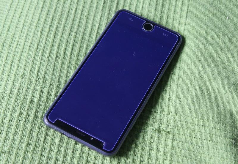 Ulefone Be Touch 2 — большой обзор китайского флагмана - 24