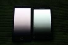 Ulefone Be Touch 2 — большой обзор китайского флагмана - 28