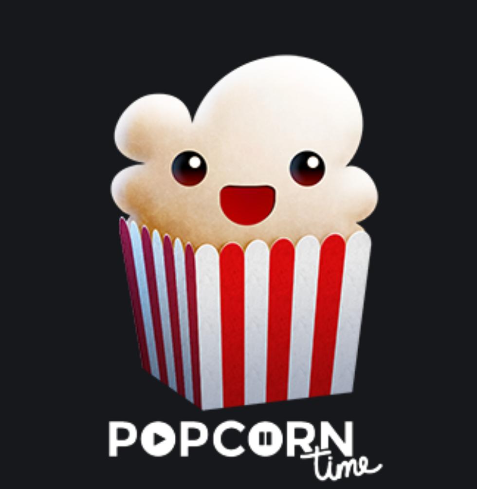 Норвежские борцы с пиратством наблюдают за действиями десятков тысяч пользователей Popcorn Time - 1
