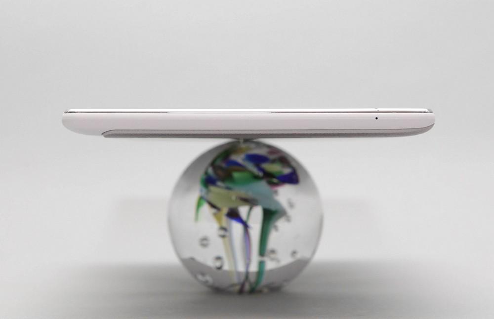 Обзор планшета ASUS ZenPad 8.0 - 10