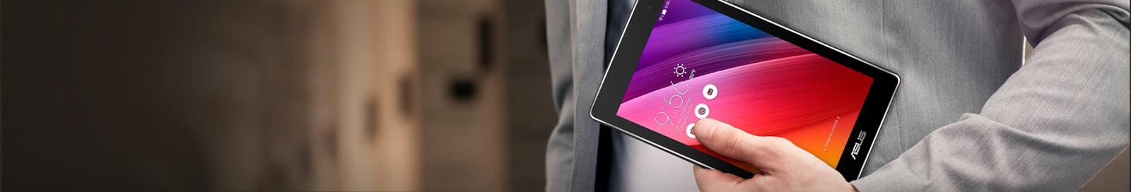 Обзор планшета ASUS ZenPad 8.0 - 14