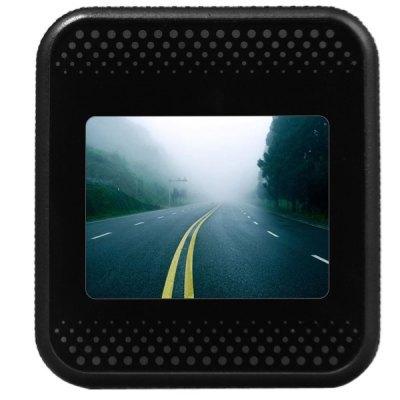 SJCAM M10 WiFi Cube Mini — мой любимый экшн-кубик с экраном - 2
