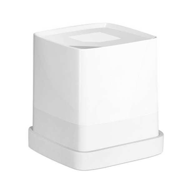 Palette Cube стоит $180