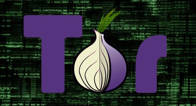 IBM рекомендует компаниям отказаться от Tor из соображений безопасности - 2