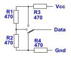 Автоматика управления отоплением дома своими руками. Часть 2 - 4