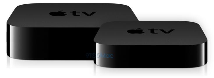 Apple может значительно увеличить стоимость новой приставки Apple TV