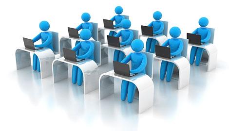 Service Desk — быстрый старт. 1 часть. Определение цели внедрения Service Desk - 1