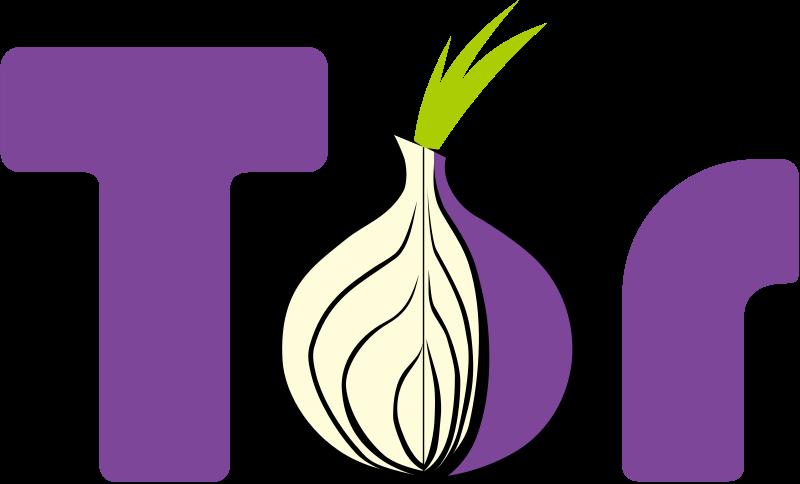 Подрядчик МВД откажется от попыток взломать Tor - 1