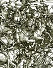 «Фермерские шахматы» — собираем по кусочкам - 1