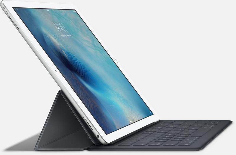 Покупаем новинки Apple: первыми, с быстрой доставкой и без переплат - 1