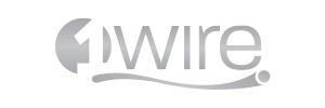 1-Wire slave на МК. Часть 2: Реализация в коде - 1