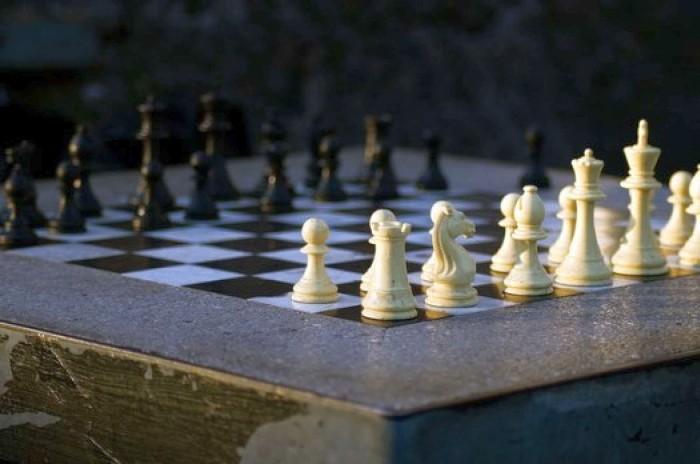 Нейросеть Giraffe за 72 часа научилась играть в шахматы на уровне международного мастера ФИДЕ - 1