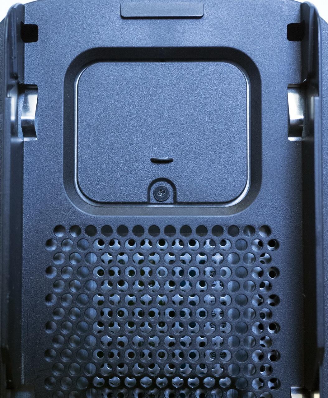Acer Revo One: миниатюрный компьютер широкого спектра действия - 7