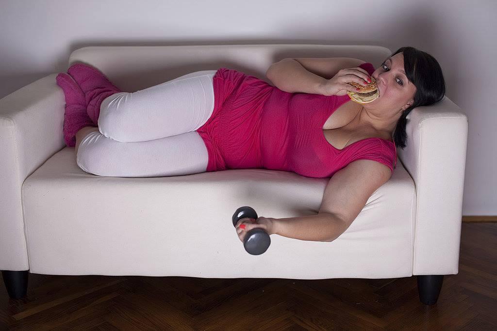 5 трекеров активности, которые мотивируют: как больше ходить, полагаясь на электронику - 1