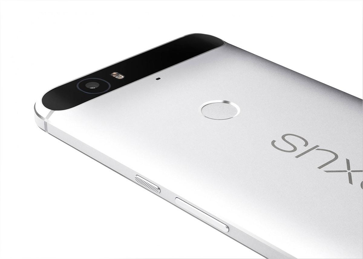 Новые Nexus, Chromecast и Android 6.0 Marshmallow: теперь официально - 8