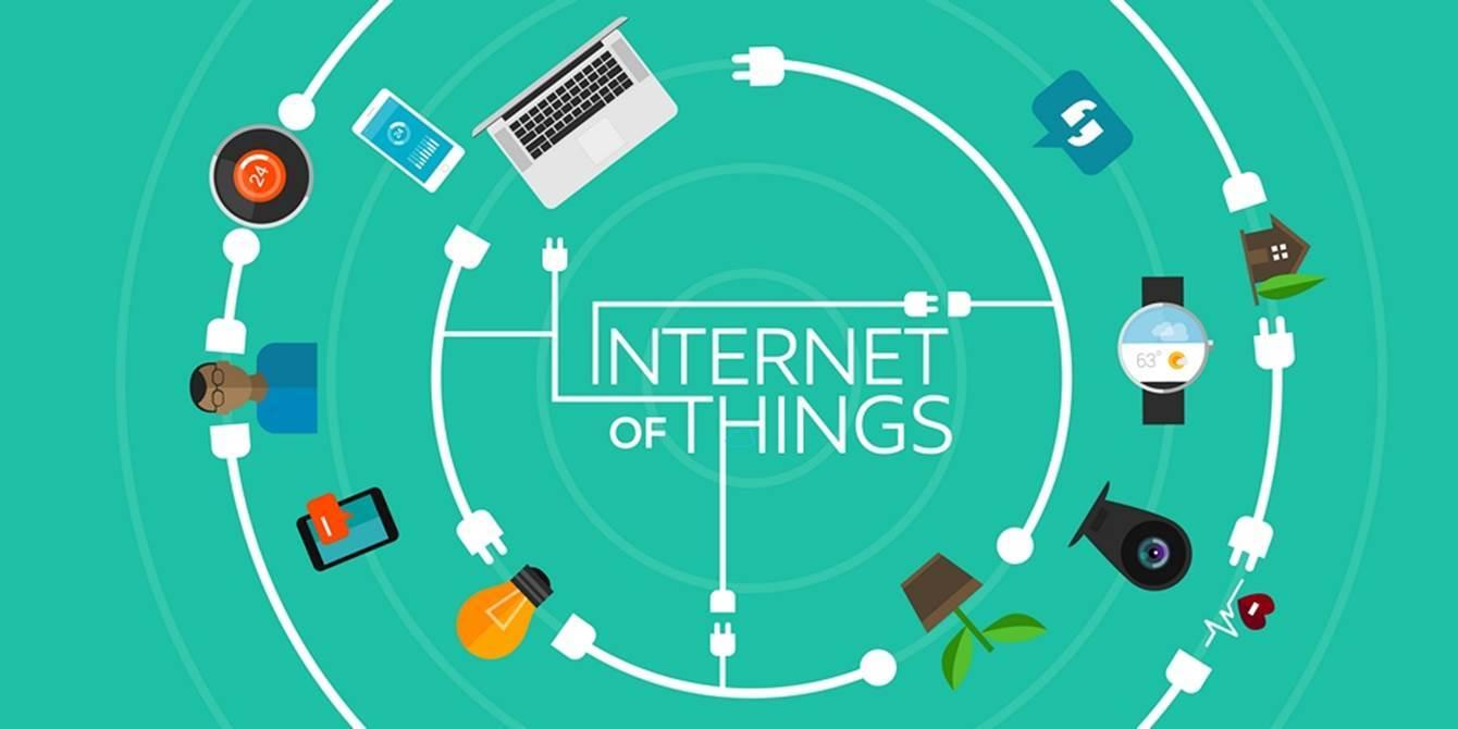 Чем опасен интернет вещей, и стоит ли его вообще создавать? - 1