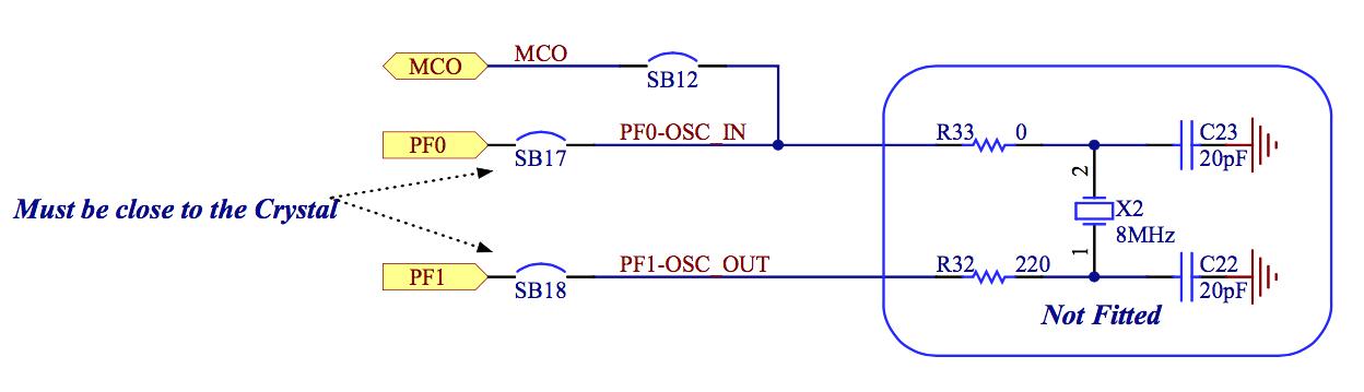 Подключаем авиамодельный пульт к компьютеру с помощью STM32 CubeMX, или PPM-to-USB адаптер на STM32F3-Discovery - 9