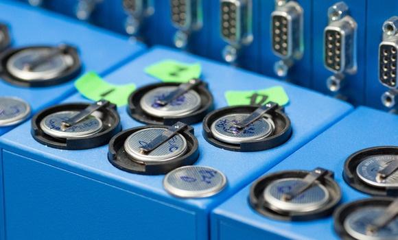 Как зарядить смартфон за 30 мин и не «убить» аккумулятор - 3