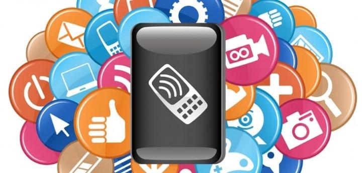 8 составляющих успеха вашего мобильного приложения (Часть 1) - 1