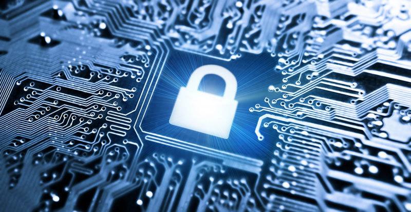 8 предназначений Intel Software Guard Extensions - 1