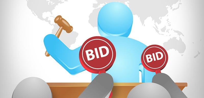 Торги в реальном времени (RTB): Исчерпывающее руководство для получения прибыли - 1