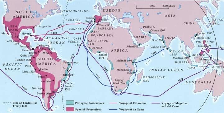 История радиуса детектируемости цивилизаций - 3