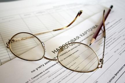 Отечественным IT-компаниям собираются продлить налоговые каникулы - 1