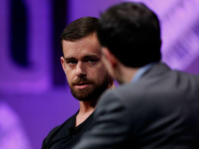 Щедрость как новый тренд: Джек Дорси отдает ценные бумаги Twitter на $200 млн своим сотрудникам - 1