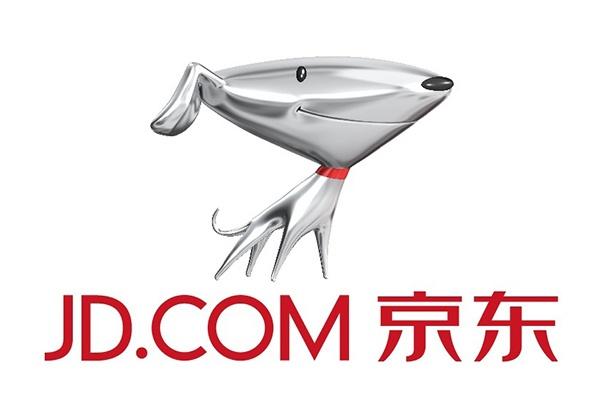 JD.com Россия — самоуничтожение запущено - 1