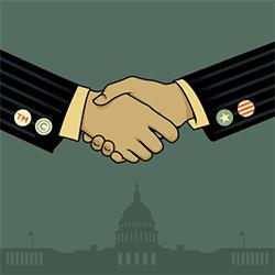 Опубликован полный текст соглашения о Транстихоокеанском партнёрстве - 1