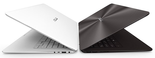 Ноутбук Asus ZenBook UX305 UX305CA-OHM7 стоит $1100