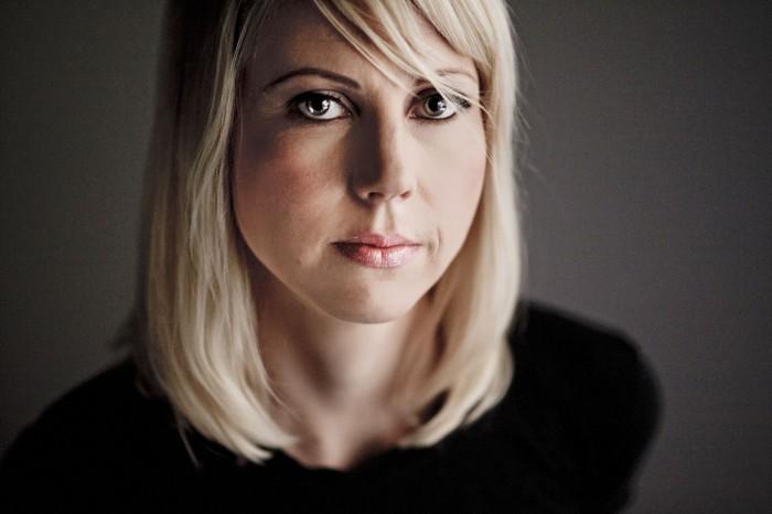 Журналист финской телерадиокомпании Yle стала жертвой троллей в интернете - 1