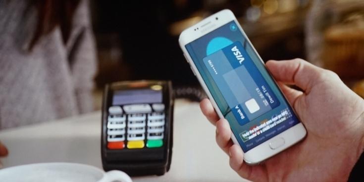 Разработка Hankook NFC позволит обходиться без сетей VAN