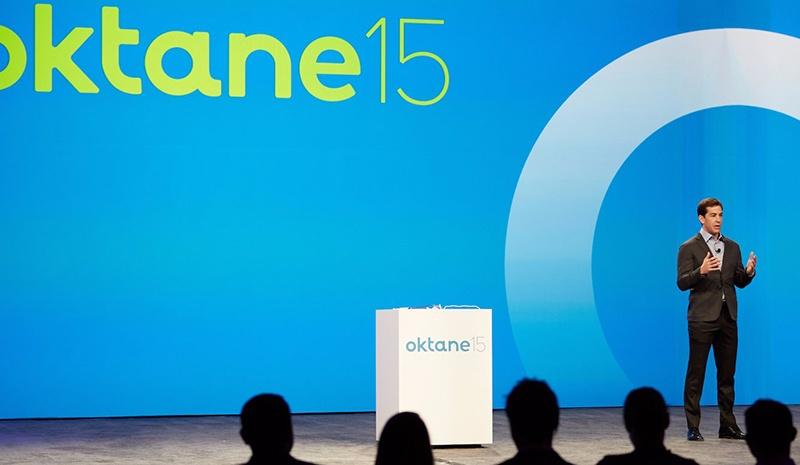 Президент Okta рассказал о взрослении своей компании и масштабировании бизнеса - 1