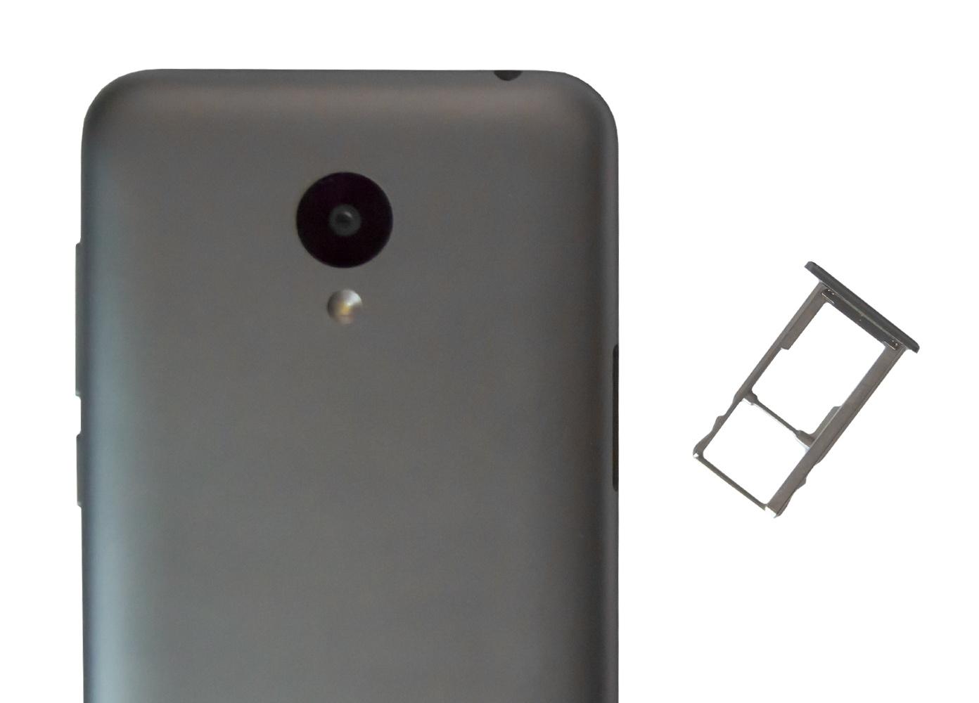 Обзор Meizu M2 Mini: стильный бюджетник - 15