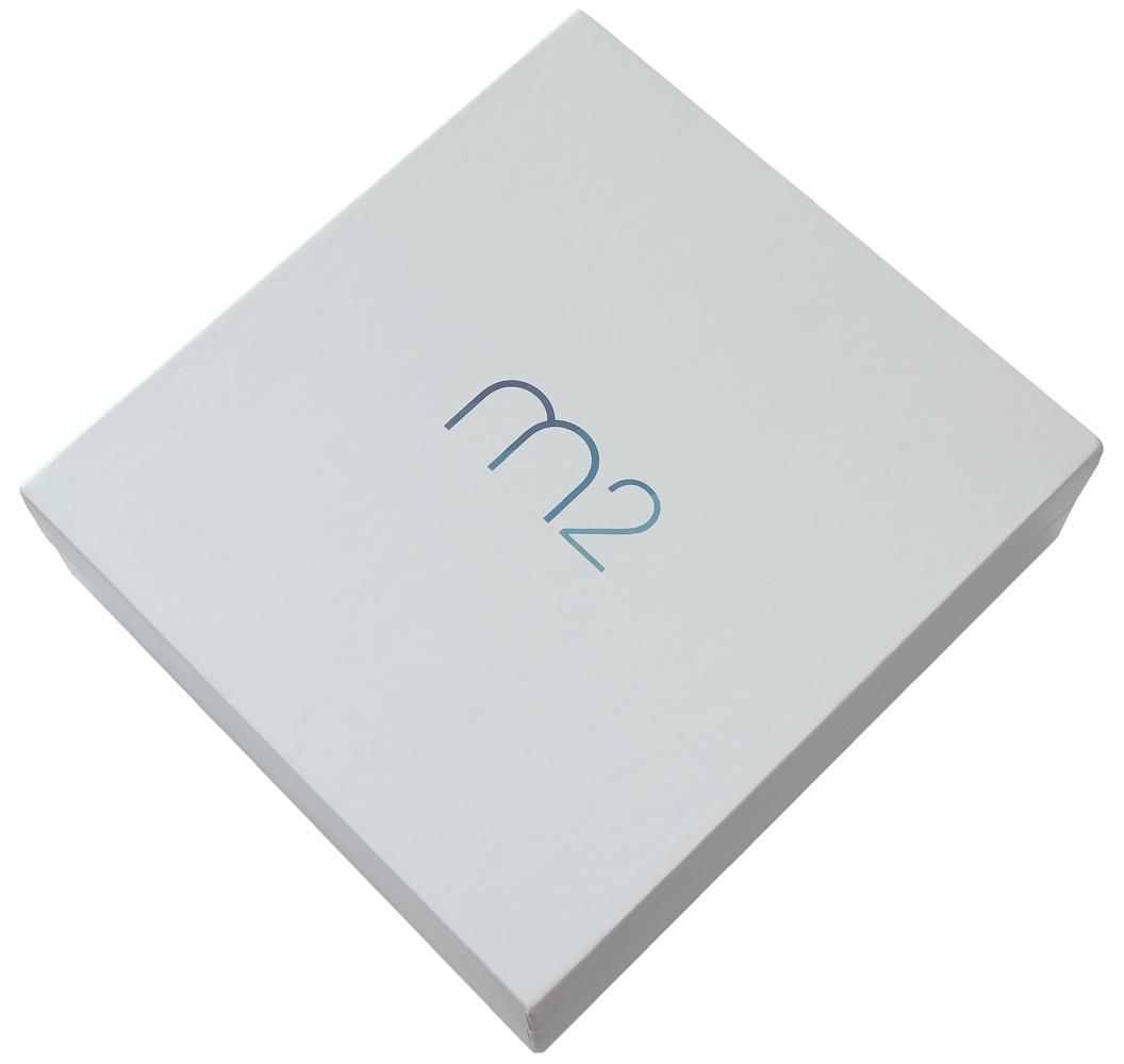 Обзор Meizu M2 Mini: стильный бюджетник - 2